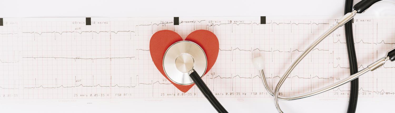 Cardiologia Creu Groga