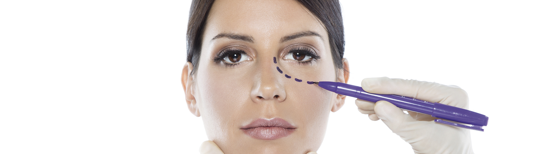 Cirurgia Facial Creu Groga