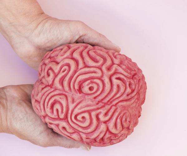 Neurologia Creu Groga