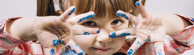 Pediatria i especialitats Creu groga