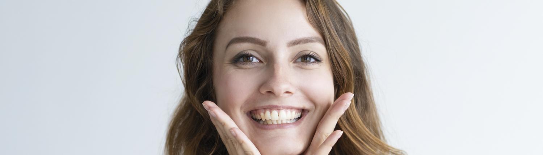 Cirurgia maxil·lofacial Creu Groga
