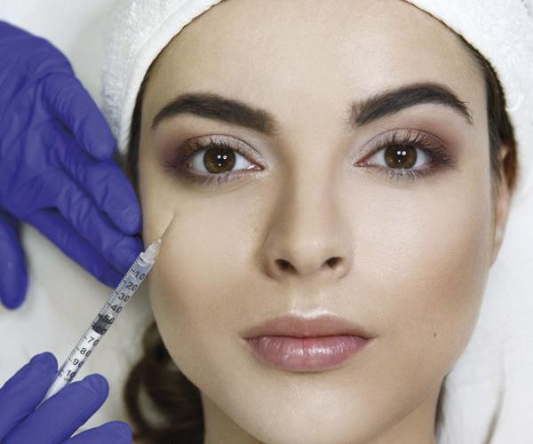 Cirurgia Plàstica, Estètica i Reparadora Creu Groga