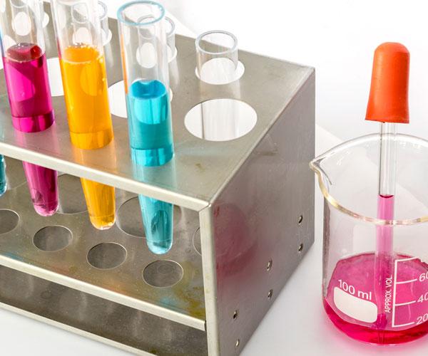 Laboratori D'anàlisis Clíniques Creu Groga