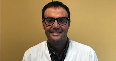 Jordi Rex Dermatologia Centre Mèdic Creu Groga