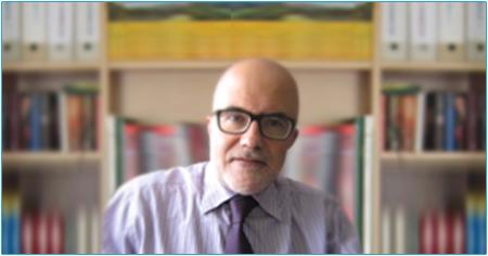 Rafael Tibau traumatologia Centre Mèdic Creu Groga