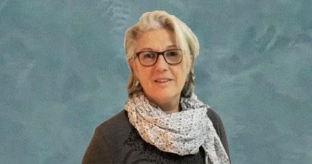 Marta Cambra neurologia Centre Mèdic Creu Groga