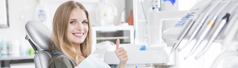 Odontologia Clínica Dental Creu Groga