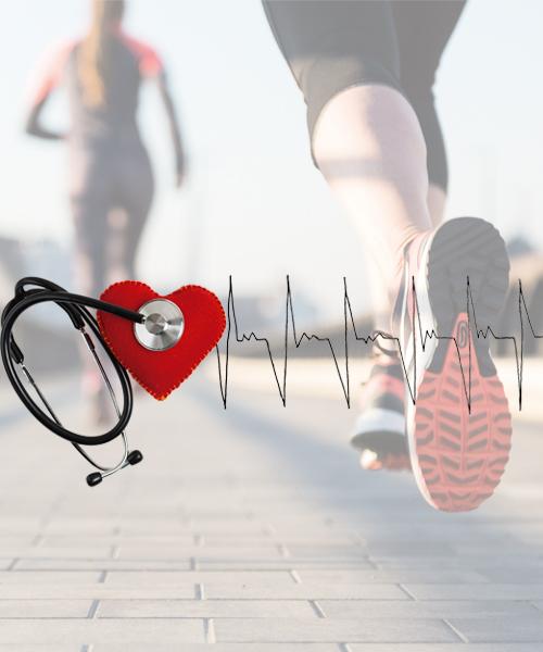 El deporte y los riesgos cardíacos creugroga