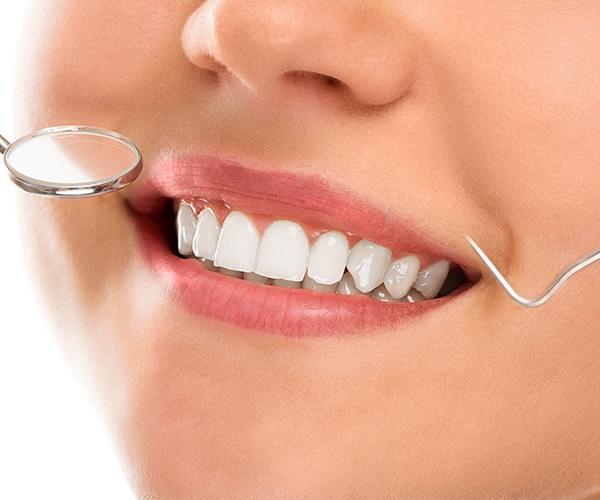 Odontologia i esport Creu Groga