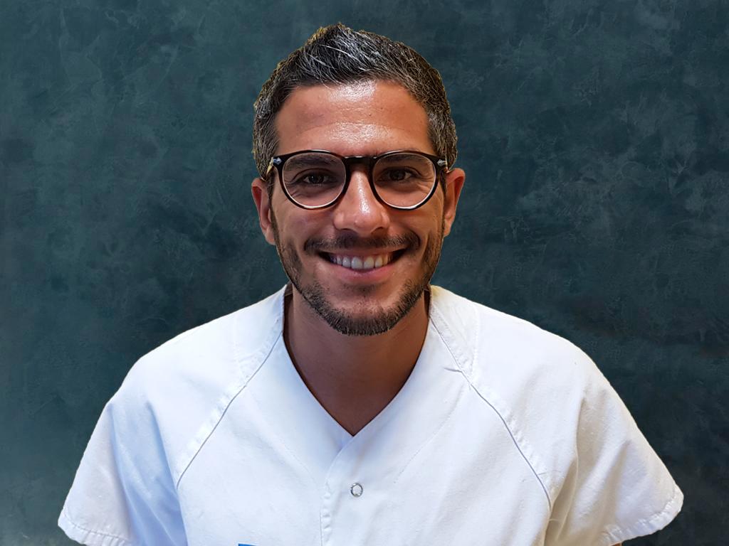 Oriol Gimenez Ginecologia Obstetricia Creu Groga